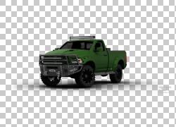 轮胎汽车汽车卡车越野汽车,汽车水彩PNG剪贴画卡车,汽车,运输方式