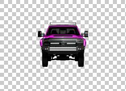 轮胎汽车汽车设计保险杠,汽车PNG剪贴画卡车,汽车,车辆,运输,金属