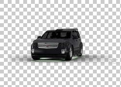 轮胎汽车汽车运动型多功能车保险杠,汽车PNG剪贴画紧凑型汽车,前