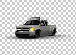 轮胎汽车皮卡车碰碰车,汽车PNG剪贴画玻璃,卡车,汽车,窗口,皮卡车