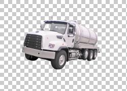 轮胎汽车真空卡车油罐车,汽车PNG剪贴画货运,卡车,汽车,运输方式,