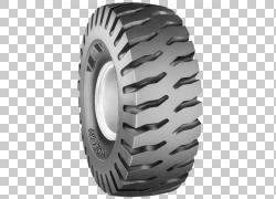 轮胎汽车胎面自卸车普利司通,轮胎PNG剪贴画卡车,汽车,翻斗车,运