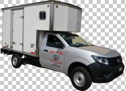 轮胎汽车范卡车车,汽车PNG剪贴画面包车,卡车,汽车,运输方式,窗口