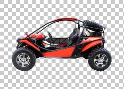 轮胎汽车轮子保险杠汽车,汽车PNG剪贴画汽车,越野车辆,运输,车辆,