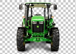 轮胎汽车轮子汽车拖拉机,汽车PNG剪贴画汽车,车辆,运输,约翰,农业