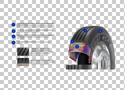 轮胎汽车轮子系统技术,轮胎PNG剪贴画汽车,运输,汽车轮胎,轮胎,轮