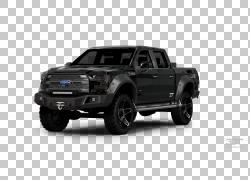 轮胎皮卡车汽车福特汽车公司保险杠,皮卡车PNG剪贴画卡车,汽车,皮