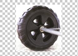 轮胎码头轮和轴杰克,其他PNG剪贴画杂项,其他,汽车零件,轮辋,滑轮