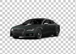 轮胎起亚汽车汽车Mazda3 2012起亚力拓,奥迪A7 PNG剪贴画轿车,汽