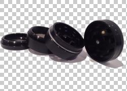 轮胎轮,磨床PNG剪贴画其他,汽车零件,磨床,汽车轮胎,五金,五金配