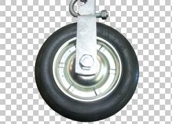 轮胎轮,设计PNG剪贴画宜家,汽车零件,艺术,轮胎,秋千,供应,硬件配