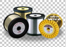 轮胎轮计算机硬件,电火花加工PNG剪贴画其他,电脑硬件,汽车轮胎,