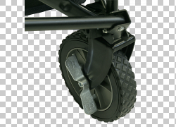 轮胎轮辋轮辐玩具车,手推车PNG剪贴画其他,车辆,汽车零件,轮辋,工