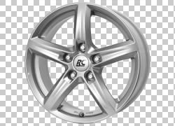 轮辋合金轮毂奥迪A3车,其他PNG剪贴画杂项,其他,汽车,轮辋,油漆,