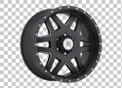 轮辋合金轮胎越野,Hff PNG剪贴画卡车,其他,悬架,车辆,轮辋,汽车