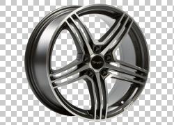 轮辋合金轮胎轮胎Fawkner车轮和轮胎,梅赛德斯奔驰PNG剪贴画杂项,