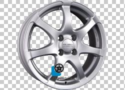 轮辋合金轮胎钢,双龙轻PNG剪贴画杂项,其他,涂层,钢,材料,油漆,轮