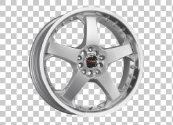轮辋汽车合金轮胎,轮辋PNG剪贴画汽车,摩托车,运输,等,轮辋,汽车