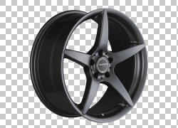轮辋汽车合金轮胎,轮辋PNG剪贴画运动,卡车,汽车,运输,rim,汽车部