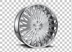 铝合金轮辋法老自行车车轮,pharoah PNG剪贴画其他,自行车,车辆,