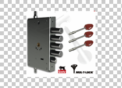 门Mul-T-Lock技术电子元件,门PNG clipart家具,汽车,空间,电脑硬
