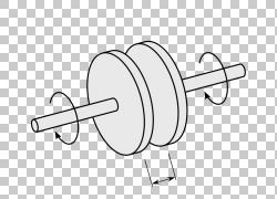 门把手汽车,设计PNG剪贴画角度,白色,文本,手,汽车,材料,手臂,人