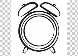 闹钟数字时钟,简单时钟的PNG剪贴画数字时钟,衣柜,免版税,网站,汽