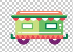 马戏团,汽车PNG剪贴画汽车事故,文本,手,矩形,橙色,复古汽车,汽车