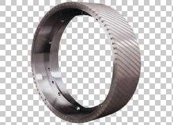 轮辋轮法兰,银色PNG剪贴画钢,轮辋,周边,轮胎,银,汽车轮胎,珠宝,