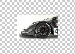 迈凯轮F1 GTR跑车轮胎,麦克拉伦PNG剪贴画汽车,车辆,运输,汽车赛