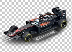 迈凯轮MP4-30一级方程式赛车法拉利日本大奖赛,麦克拉伦PNG剪贴画