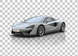 迈凯轮汽车2016迈凯轮570S迈凯轮F1 GTR迈凯轮P1,麦克拉伦PNG剪贴