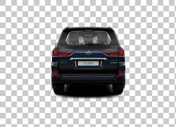 迷你运动型多功能车微型货车豪华车,豪华欧洲PNG剪贴画排气系统,