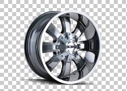 铝合金轮定制轮轮圈车,轮胎PNG剪贴画汽车,运输,汽车零件,轮辋,物