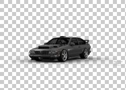 铝合金轮毂中型车轮胎紧凑型车,车载PNG剪贴画紧凑型轿车,轿车,汽