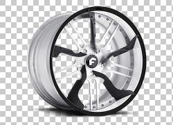 铝合金轮毂车轮自行车车轮轮胎,汽车PNG剪贴画自行车,汽车,运输,d