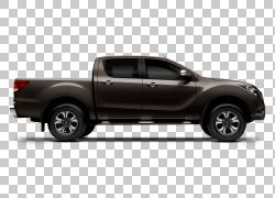 马自达BT-50汽车马自达Demio Mazda6,雷诺PNG剪贴画驾驶,卡车,汽