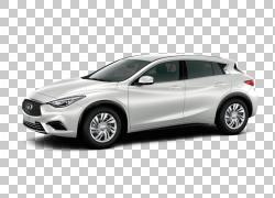 马自达CX-5汽车现代马自达CX-8,马自达PNG剪贴画紧凑型汽车,汽车,