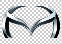 马自达CX-9汽车Mazda3马自达卡佩拉,马自达PNG剪贴画标志,汽车,汽