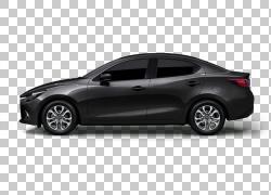 马自达Demio Mazda3汽车马自达CX-5,泰国功能PNG剪贴画紧凑型轿车