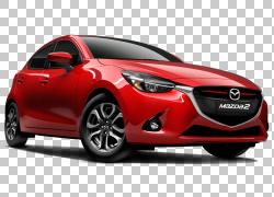 马自达Demio汽车马自达CX-5 Mazda6,马自达PNG剪贴画紧凑型轿车,