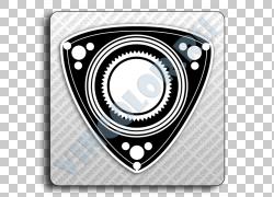 马自达RX-7马自达RX-8跑车,马自达PNG剪贴画会徽,标签,标志,汽车,
