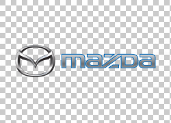 马自达北美运营汽车经销商二手车,马自达PNG剪贴画文本,商标,标志
