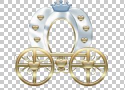 马车,汽车PNG剪贴画汽车,运输,马车,轮辋,金属,公主,autoCADDXF,
