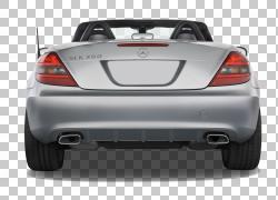 汽车道奇吉普前轮驱动汽车照明,奔驰徽标PNG剪贴画紧凑型轿车,轿