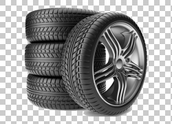 汽车道奇吉普牧马人轮胎,汽车PNG剪贴画卡车,汽车,运输,车辆,轮辋