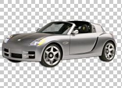 汽车道奇挑战者道奇V蛇北美国际汽车展,汽车PNG剪贴画紧凑型汽车,