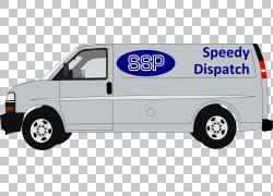 汽车道路车辆运输停车,调度PNG剪贴画紧凑型汽车,面包车,服务,汽