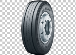 汽车邓禄普轮胎固特异邓禄普萨瓦轮胎卡车,汽车PNG剪贴画卡车,汽