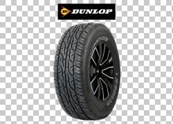 汽车邓禄普轮胎轮胎邓禄普Grandtrek AT3,汽车PNG剪贴画汽车,运输